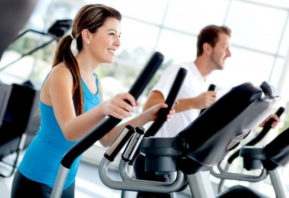 Elliptical Workouts For Weight Loss Beginners Advanced Routines